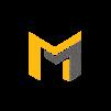 Металлургпром