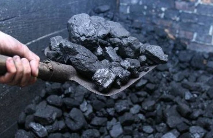 Ukrzaliznytsia has cancelled the controversial tender for the purchase of coal and will conduct an internal investigation