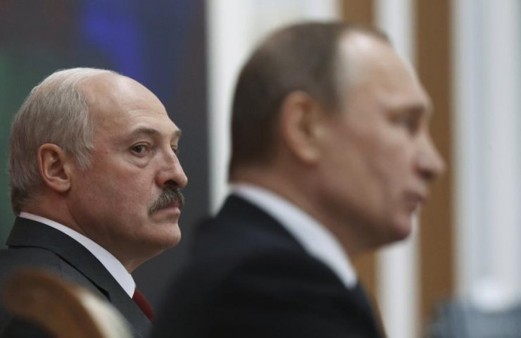Russia failed to agree with Belarus on oil transit