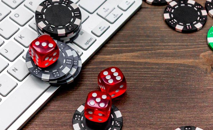 Независимый рейтинг онлайн казино топовые казино онлайн