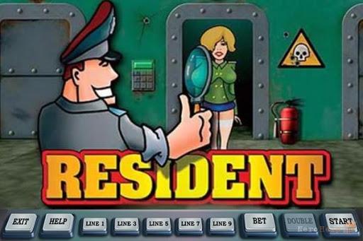 Резидент казино играть i аудиокниги по покеру онлайн