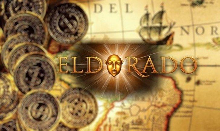 Онлайн казино эльдорадо бесплатно игровые автоматы гейминатор онлайнi