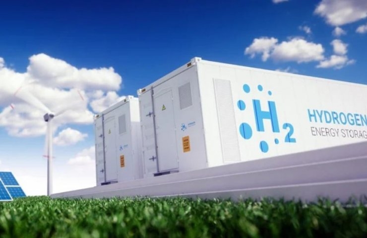 Hydrogen plant to be built in Norway for Celsa steel plant