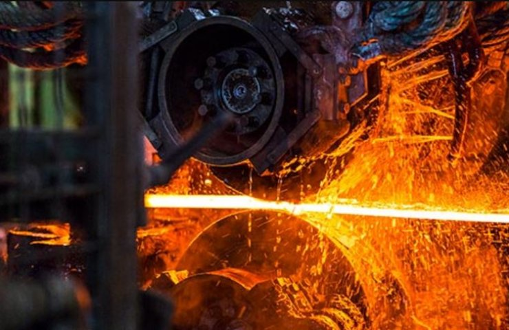 Hot rolled carbon steel demand will continue to grow by 4% pa until 2030
