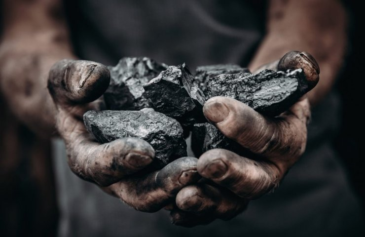 Russia and Ukraine managed to do without Belarus in matters of direct coal supplies