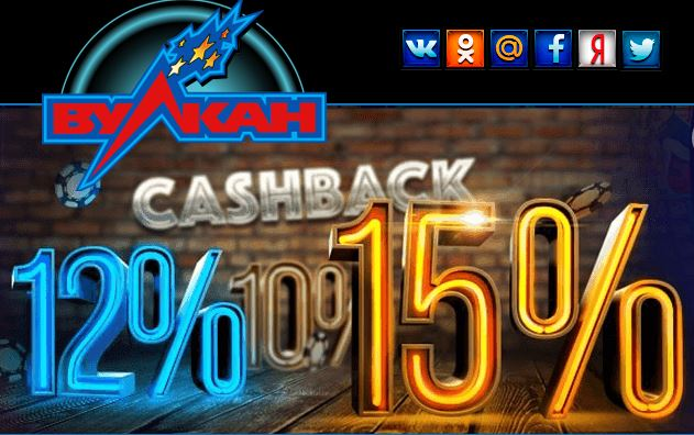 Вулкан казино 777 888 online casino