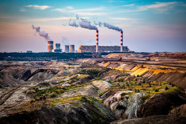 Poland will receive 56 billion euros for the transformation of coal regions
