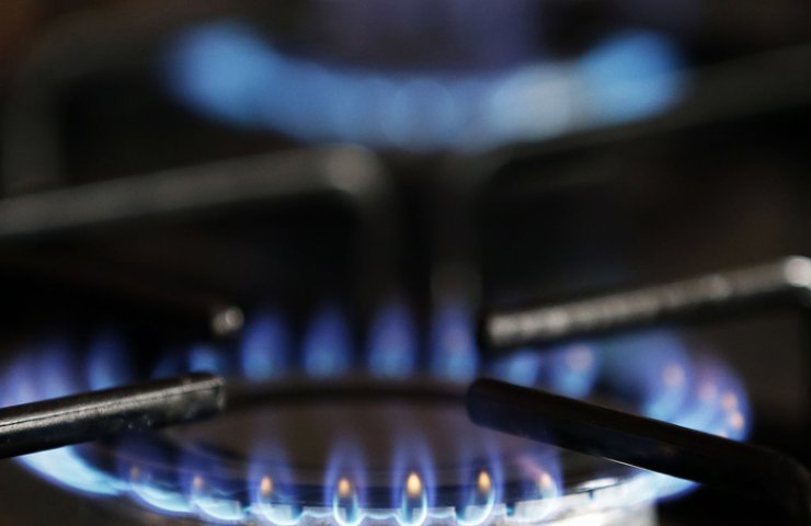 Natural gas prices in Europe soar to two-year highs