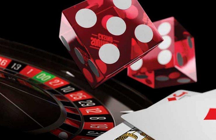 Bekannte Online-Casinos in Deutschland für Geld!