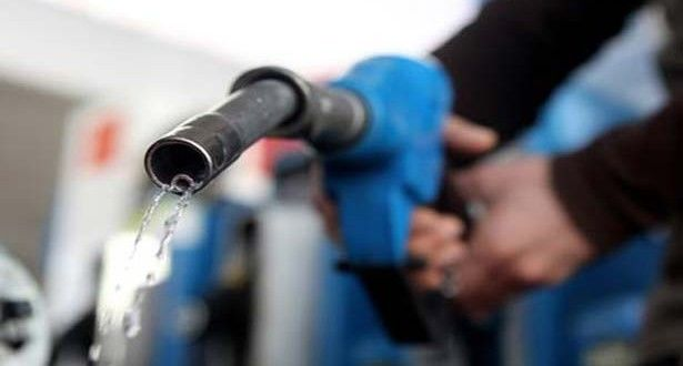 Prices for gasoline and diesel fuel will grow by 1.5-1.6 hryvnia by the end of February - Derzhzovnishinform