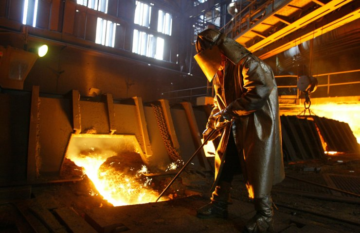 World stainless steel production declines 2.5% to 50.9 million tonnes in 2020